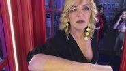 La #cabinarossa di…Patrizia Groppelli