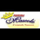 Mascolo 1982 - Pizza & Panuozzo