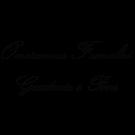 Onoranze Funebri Gardenia & Pons