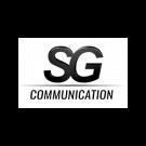 SG Communication
