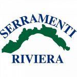 Serramenti Riviera