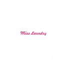 Miss Laundry