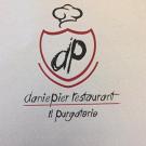 Il Purgatorio Dani e Pier Restaurant