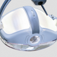New Dental Flash studio odontotecnico