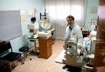 Dr. Minicucci Renato Oculista