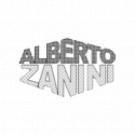 Zanini Alberto