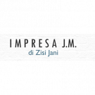 Impresa J.M. - Servizi Edili di Ristrutturazioni