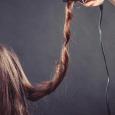 Profumeria Sciarra Pasquale articoli parrucchieri