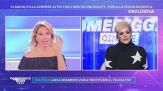 Manuela Villa: ''Alcuni figli di papà non vogliono vedermi''