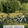 Cicli Coss Biciclette elettriche