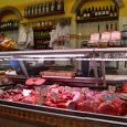 Banco Carni E Salumeria