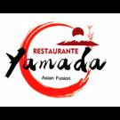 Ristorante Sushi Cinese Giapponese Yamada Asian Fusion