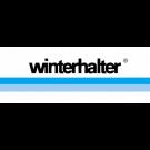Winterhalter Italia Srl