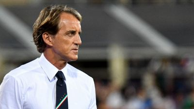 Italia da record, 36 partite senza sconfitte: il cammino degli azzurri