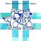 Clinica veterinaria Città di Opera