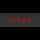 Paolo Gallo  Studio Fotografico