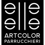 Parrucchiera Elle Elle Artcolor