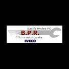 B.P.R. Officina Meccanica