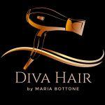 Diva Hair by Maria Bottone