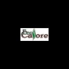 Eco Calore