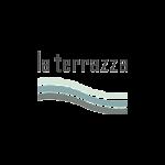 Bistrot Caffe' Ristorante La Terrazza