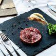 OSTERIA ALL'ARCIERE Specialità carne