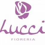 Fioreria Lucci