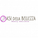 Oasi Della Bellezza - Centro estetico - Dimagrimento - Ceretta Brasiliana