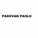 Padovan Paolo Gioielleria Oreficeria