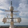 SEA SAT TECNOLOGY PROGETTAZIONE antenne tv satellitari