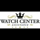 Watch Center  Orologeria