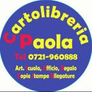 Cartolibreria Paola