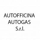 Officina Autogas