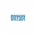 Bonacini William e C.