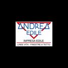 Andrea Edile