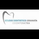 Studio Dentistico Dott. Granata