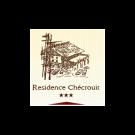 Albergo Residence Checrouit