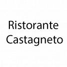 Ristorante Castagneto