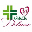 Farmacia Peluso