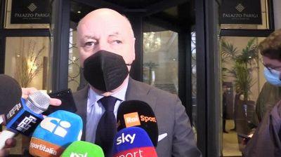 """Superlega, Cairo smentisce Marotta: """"Nessun passo indietro della Juventus"""""""