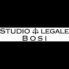Bosi Avv. Federico Studio Legale