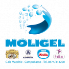 Moligel
