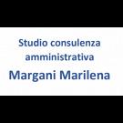 Studio di Consulenza Margani Marilena