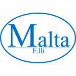 Malta F.lli Sas