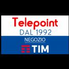 Telefonino Tim Telepoint