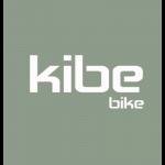 Kibe bike