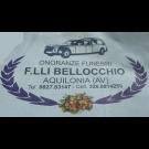 Agenzia Funebre F.lli Bellocchio