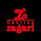 Cantine Zagari
