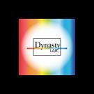 Dynasty Lab