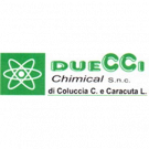 Duecci Chimical